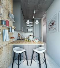 Small Rooms Interior Design Ideas Two Takes On The Same Super Small Apartment