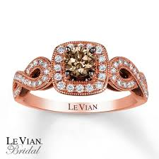 levian wedding rings wedding rings le vian 14k yellow gold chocolate pave