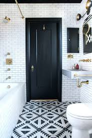 tiles bathroom ideas tile shower bathroom ideas with blue tile