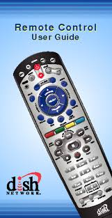 rca blu ray home theater manual universal remote users guides