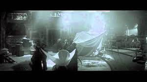 the auction andrew lloyd webber u0027s the phantom of the opera youtube