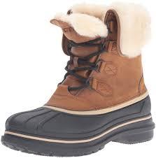crocs men u0027s shoes boots store crocs men u0027s shoes boots usa shop