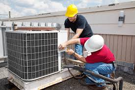heating ventilating and air conditioning analysis and design heating ventilation u0026 air conditioning refrigeration thaddeus