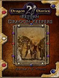 Flying Blind Deborah Cooke Dragon Diaries Series Overdrive Rakuten Overdrive Ebooks