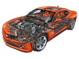 chevy camaro ss horsepower chevrolet camaro ss specs 2010 2011 2012 2013 autoevolution