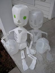 Halloween Decorations Using Milk Jugs - 13 best halloween printables распечатки images on pinterest
