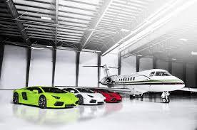 lamborghini jet limo hire bradford supercar hire ferrari lamborghini range