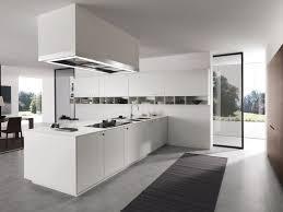 Kitchen Cabinet Hardware Suppliers Kitchen Cabinets Wonderful Kitchen Cabinet Hardware