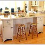 building kitchen island design your own kitchen island design your own kitchen island home
