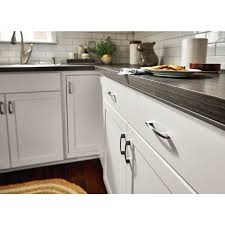 lowes 60 inch kitchen sink base cabinet now arcadia 36 in w x 35 in h x 23 75 in d white sink base stock cabinet