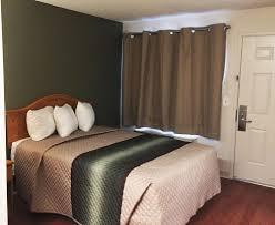 book crossland denver cherry creek glendale hotel deals