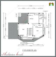Detached Garage Plans by Garage Apartment Plans Costvictorian Designs U2013 Venidami Us