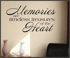 good quotes for thanksgiving memories treasures quotes google search u2026 pinteres u2026