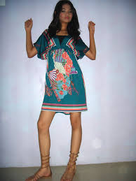 kimona dress denisse tuddao mango kimona dress sportsgirl gladiator shoes