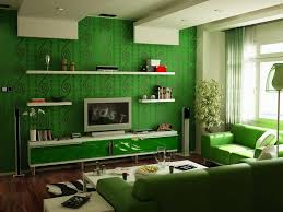 color combination for green living room heavenly green and white color combination with