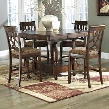 Tommy Bahama Dining Room Set Coastal Accent Chair From Tommy Bahama Home Customupholstery