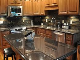 granite countertop modifying kitchen cabinets install backsplash