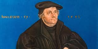 martin luther 95 thesis bbc culture martin luther father of protest songs martin luther father of protest songs