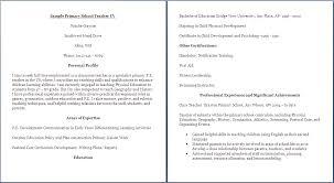 Wpf Developer Resume Sample by 28 Cv Technology It Cv Template Cv Library Technology Job