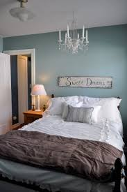 Unique Bedroom Paint Ideas by Guest Bedroom Colors At Cool Bedroom Colors Gj Home Design