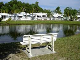 fountain view rv resort real estate north fort myers florida fla fl