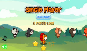 2 player android 2 players basket shootout android