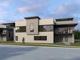 Online Interior Design Help by Architecture U2013 Realmark Design Build Llc