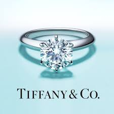 Italian Wedding Rings by Tiffany U0026 Co Engagement Ring Finder On The App Store