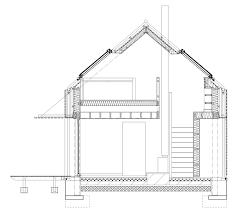 round house floor plans glenn murcutt house floor plans round house floor plans