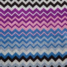 buy missoni home stan towel 159 amara