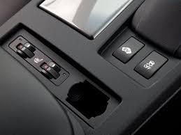 lexus rx 450h interior 2013 lexus rx 450h f sport interior 3 u2013 car reviews pictures