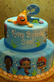 390 best theme bubble guppies birthday party images on pinterest
