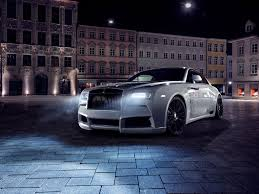 rolls royce front rolls royce wraith white car front 2017 hd wallpaper 4096x2731