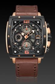 Jam Tangan Alexandre Christie Cowok jual jam tangan pria tali kulit alexandre christie classic