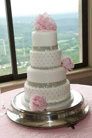 wedding cakes with bling wedding cakes bling for wedding cakes bling wedding cakes ideas
