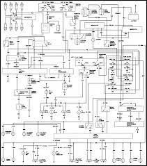 hella wiring diagram u0026 how