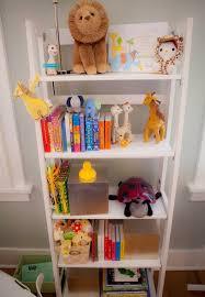 227 best baby boy nursery images on pinterest nursery ideas