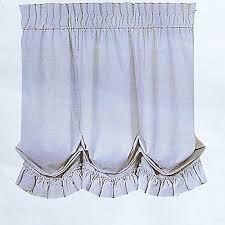 Austrian Balloon Curtains Impressive Balloon Curtains And Shades And 177 Best London Shade