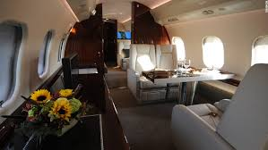 Global Express Interior Netjets Bombardier Global 5000 U0026 6000 Inside The Coolest Private