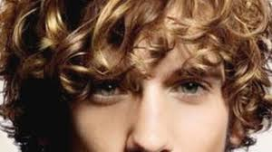 surfer hairstyles curly surfer hairstyles guys fade haircut