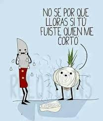 248 best chistes en español images on