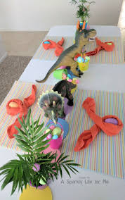 Decorating Easter Eggs Dinosaur by The 25 Best Dinosaur Easter Egg Ideas On Pinterest Diy Dinosaur