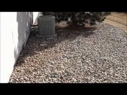 Grading Backyard Drainage Drainage Flat Grade Youtube
