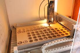 cnc milling imal high z s 720 wikimal