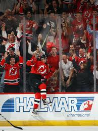 Home Again Design Nj New Jersey Devils Schedule Roster News And Rumors All About