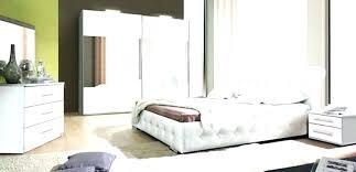 meuble pour chambre adulte chambre adulte gautier bureau pour chambre adulte couleur peinture