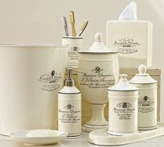 Bathroom Vanity Accessories And Also Lovely Bathroom Vanity Accessories Sets Using