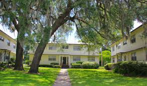 1 2 bedroom apartments for rent in jacksonville fl oaks at san 1 2 bedroom apartments for rent in jacksonville fl oaks at san jose in jacksonville fl