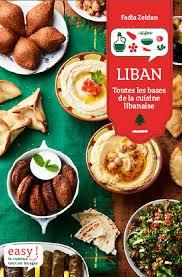 cuisine du liban la cuisine de fifi manger c est bien libanais c est mieux