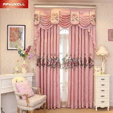 Valances For Living Rooms Compare Prices On Window Treatments Valances Online Shopping Buy
